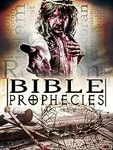 cult bible