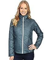 Merrell - Inertia Insulated Jacket 2.0