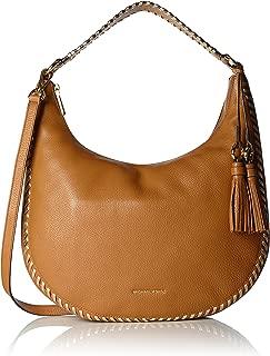 Lauryn, Women's Shoulder Bag, Braun (Acorn), 5.7x26.7x39.4 cm (B x H T)