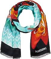 Missoni - SA73CFD65150