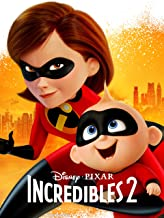 Best rent incredibles 2 at home Reviews