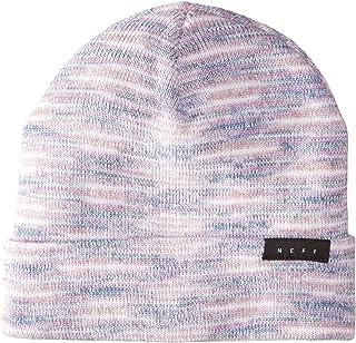 قبعة رجالية ديفون من neff