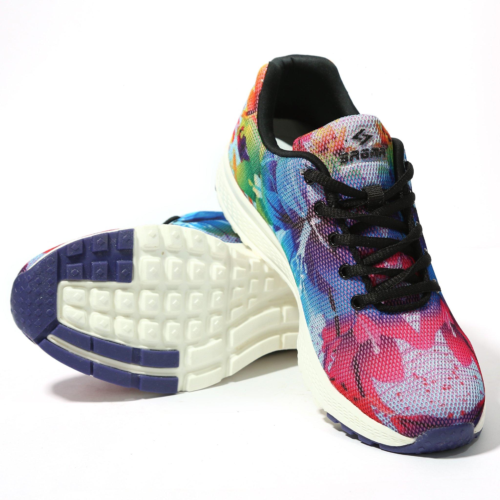 sagma sports shoes price