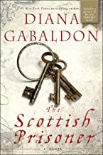 Download The Scottish Prisoner: A Novel (Lord John Grey Book 4) PDF