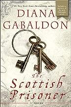 The Scottish Prisoner: A Novel (Lord John Grey Book 4)
