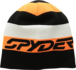 Spyder Boys Duo Hat