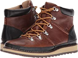 Dockyard Alpine Boot