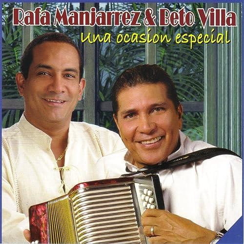 Tarjeta Roja by Rafa Manjarrez & Beto Villa on Amazon Music ...
