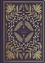 ESV Illuminated Scripture Journal: John