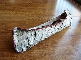Best birch bark canoe ornament Reviews