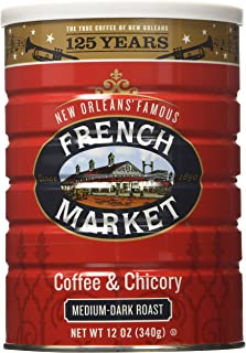 Best creole coffee stand Reviews