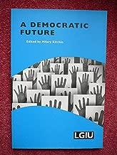 A Democratic Future?