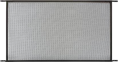 Prime-Line producten PL 15942 Terras schuifdeurrooster, 48 in, Aluminium constructie, Brons, door Prime-Line producten