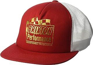 قبعة Fontana Hp Mesh للرجال من Brixton
