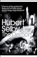 Best demon of vanity Reviews