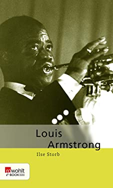 Louis Armstrong (German Edition)