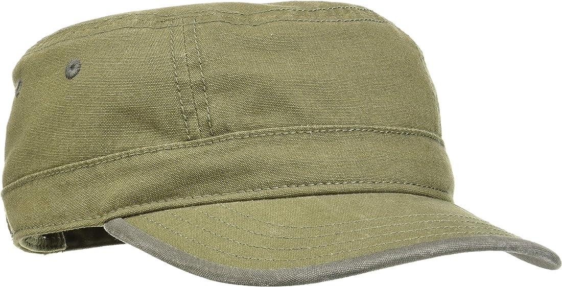Vaude - cuba libre oc, cappello unisex - adulto  cappello stile vasco rossi 41047