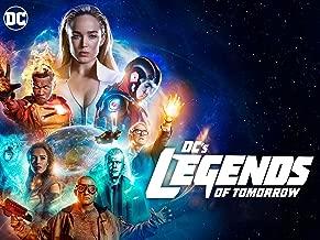 Best dc's legends of tomorrow season 4 episode 7 Reviews