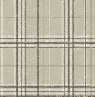 Best beige tartan wallpaper Reviews
