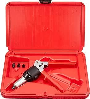 Huck HK150A Riveter kit