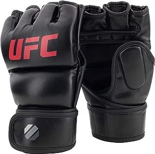 UFC 7oz Grappling/Training Gloves