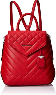 Michael Kors Womens Md Backpack Backpack