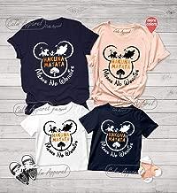 Means No Worries Shirt, Hakuna Matata T-Shirt, Animal Kingdom Tee, Simba Unisex Shirt, Lion King Tank Top, Family Matching Shirts