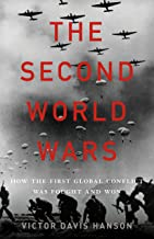 Best who was in the second world war Reviews
