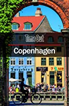 Time Out Copenhagen City Guide (Time Out Guides)