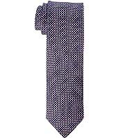 Eton - Neat Tie