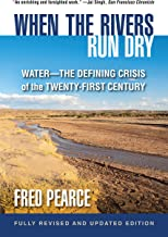 Best when the rivers run dry Reviews