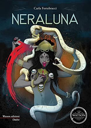 Neraluna
