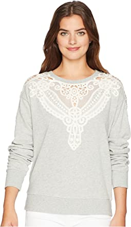 Paige Eilise Sweater