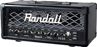 Best randall rd20h head Reviews