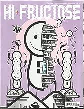 hi fructose magazine back issues