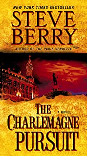 Best the charlemagne pursuit Reviews