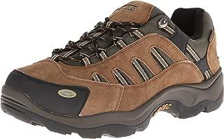 Best hi tec bandera low hiking shoes Reviews