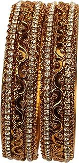 bangles gold india