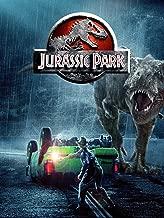jurassic park lost world free movie
