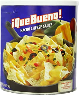 Best que bueno cheese Reviews