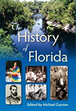 Best history of century florida Reviews
