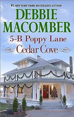 5-B Poppy Lane (A Cedar Cove Novel)