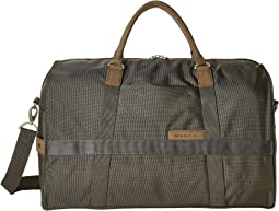 Baseline - Medium Duffel