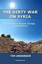 syria war real story