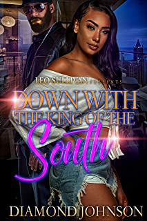 Best sweat families of the south Reviews