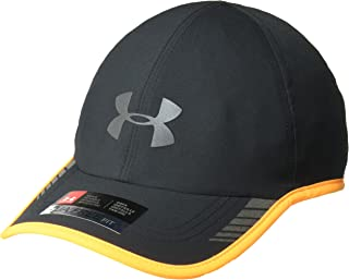 Amazon.com  Under Armour - Hats   Caps   Accessories  Clothing ... d56482eadc