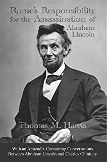 Best abraham lincoln responsibility Reviews