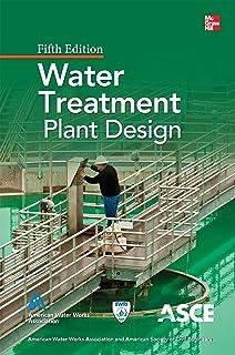 Amazon com: Water Supply Treatment Plant