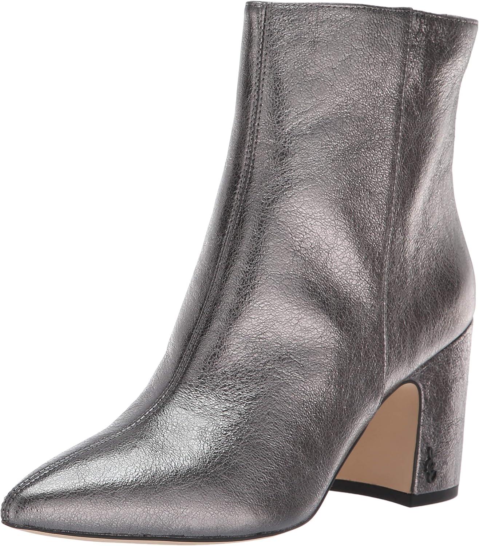 Sam Edelman Womens Hilty 2 Boots