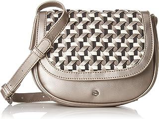 Tamaris Myrta Crossbody Bag Umhängetasche